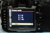 nikon-d7000-v1_02-firmware-update.jpeg