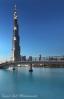 Burj_Khalifa_bridge_JPG.jpg