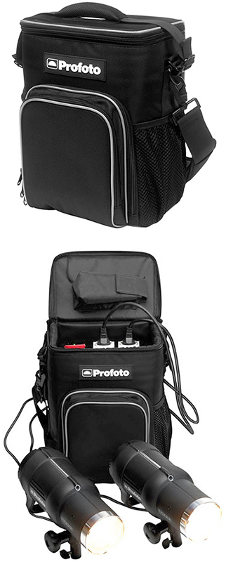 ProPhotoPac