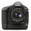 Canon_1D_mark_IV_Front.jpg