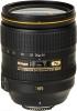 Nikon_24-120mm.jpg