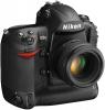 Nikon_D3s.jpg