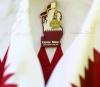 Qatar_National_Day.jpg
