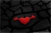 my_heart1.jpg