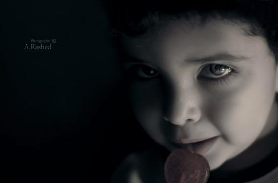 [ صــوره وَ كـَلِمآآت ] Sliman