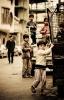 Jaffar_Alhalwachi_Photography-2748.jpg