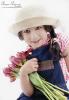 farmgirl.png