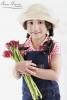 farmgirl1.png