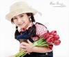 farmgirl2.png