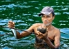 fisherman-new-look-f-1.jpg
