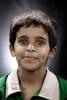 saeed_al_alawi_189555555_copy.JPG