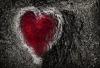A_heart_of_stone.jpg