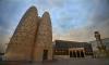 Doha_Cultural_Village1.jpg