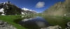 Panorama_Reflection.jpg