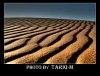 Sand_texture_HDR.jpg
