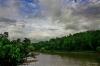 river-2-q.jpg
