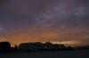 sunset32.jpg