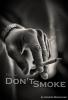 No_Smoking_by_aboody2007.jpg
