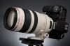 Canon-EF-100-400mm-f-4_5-5_6L-IS-USM-lead.jpg